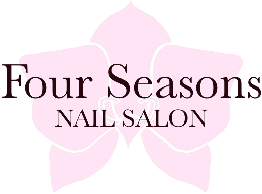 Babyboom nagels four seasons nail salon nijmegen for 4 seasons nail salon